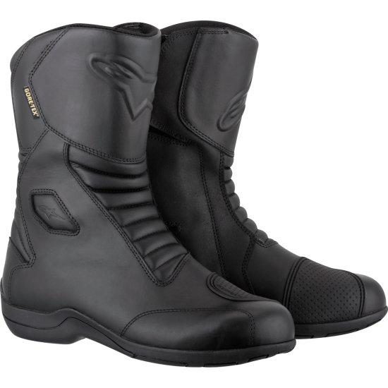 ALPINESTARS WEB GORE-TEX Boots
