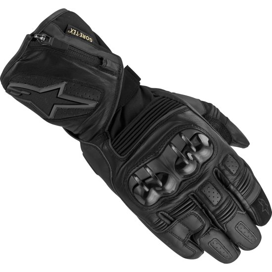 Guantes ALPINESTARS TECH ROAD GORE-TEX N