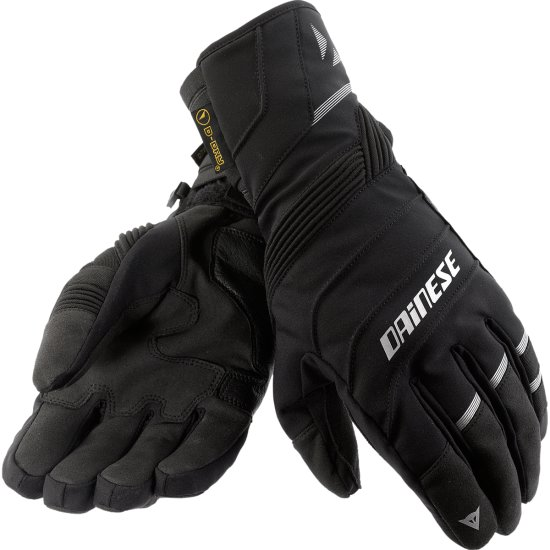 Guantes DAINESE GARDA D-DRY N