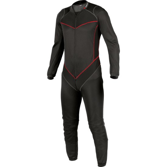 Térmico DAINESE AIR SKIN RACING