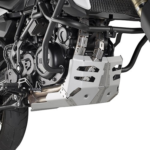 Protecção de motor GIVI RP5103