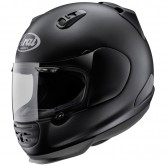 ARAI Rebel N. Mat