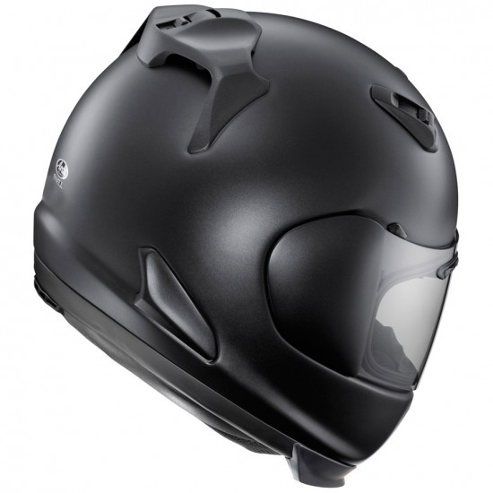 Casco ARAI Rebel N. Mat