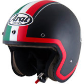 ARAI Freeway 2 Tricolore