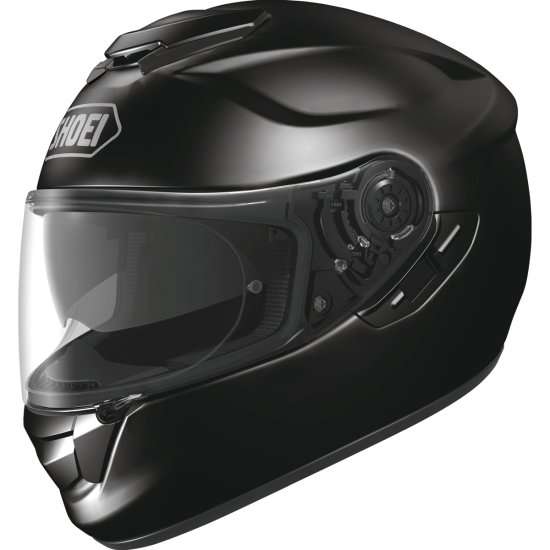 Capacete SHOEI GT-Air Black