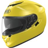 SHOEI GT-Air Yellow