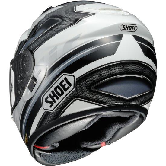 SHOEI GT-Air Dauntless TC-6 Helmet