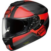 SHOEI GT-Air Exposure TC-1
