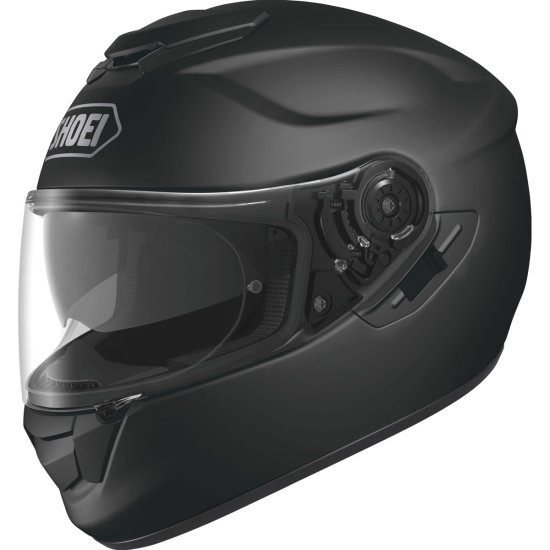 Helm SHOEI GT-Air Matt Black