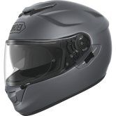 SHOEI GT-Air Matt Grey