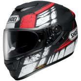SHOEI GT-Air Patina TC-1