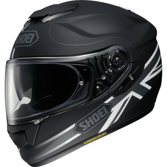 Helm SHOEI GT-Air Royalty TC-5