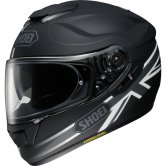 SHOEI GT-Air Royalty TC-5