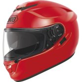SHOEI GT-Air Red