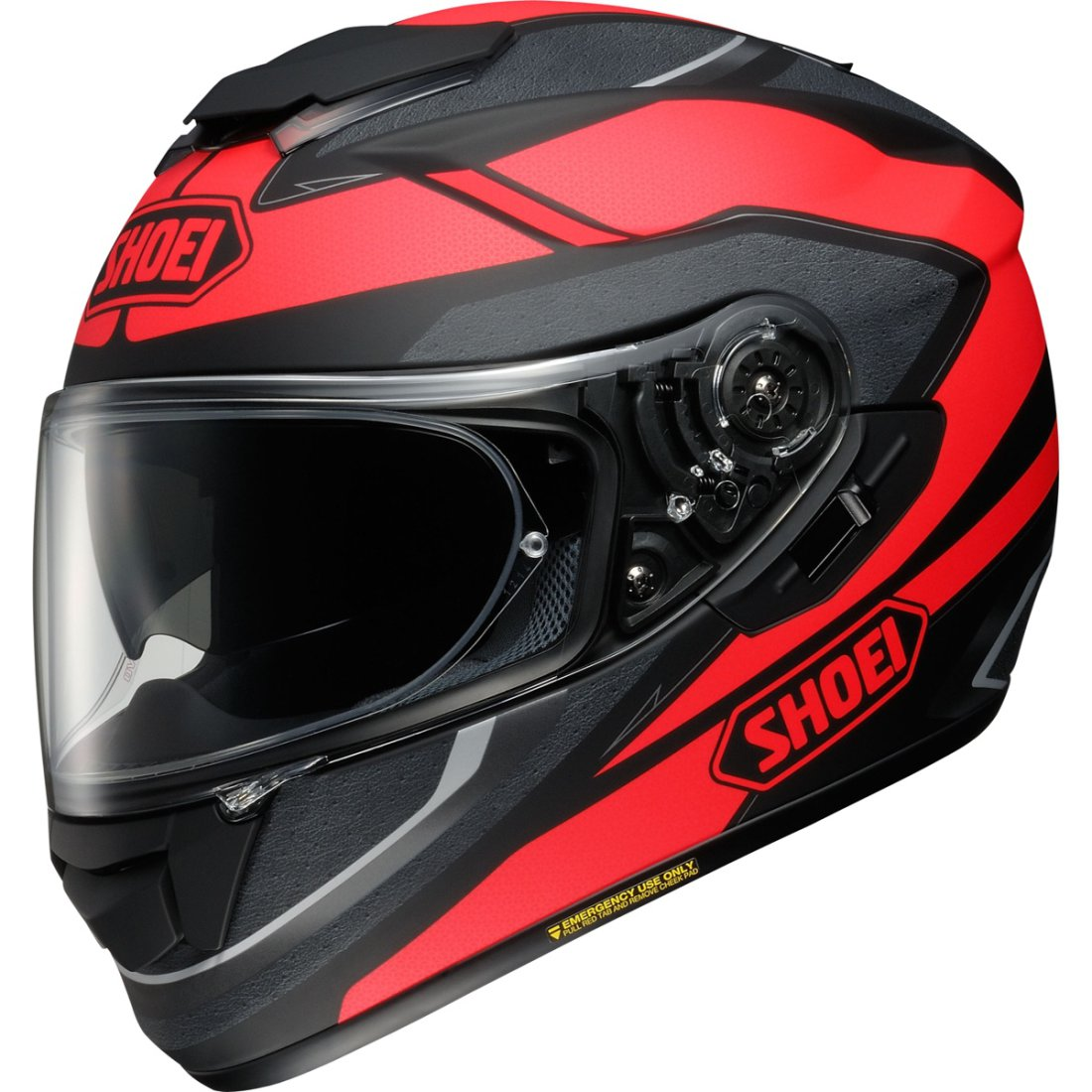 casco shoei gt air swayer tc 1 motocard. Black Bedroom Furniture Sets. Home Design Ideas