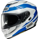 SHOEI GT-Air Swayer TC-2