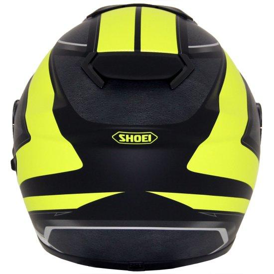 SHOEI GT-Air Swayer TC-3 Helmet