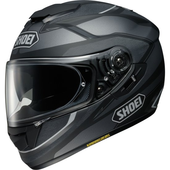 Casco SHOEI GT-Air Swayer TC-5