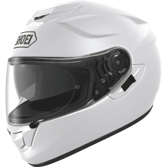 Casco SHOEI GT-Air White