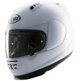 ARAI Rebel Frost White