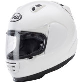 ARAI Rebel White