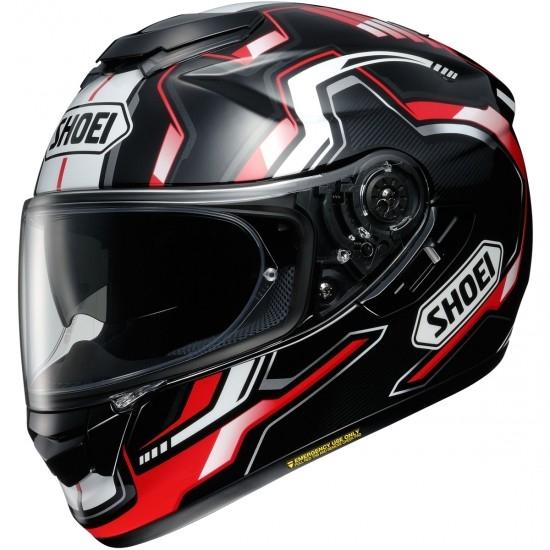 SHOEI GT-Air Bounce TC-1 Helmet