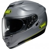 SHOEI GT-Air Wanderer TC-10