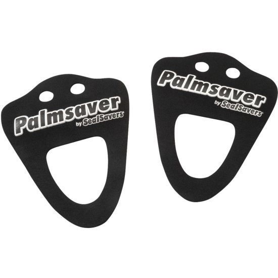 SEAL SAVERS PALMSAVER Protection