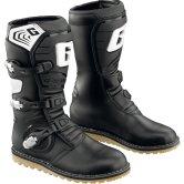 GAERNE Balance Pro Tech Black