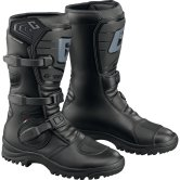 GAERNE G-ADVENTURE Black