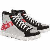 ALPINESTARS JOEY CANVAS N / G / R