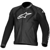 ALPINESTARS Jaws 2016 Black