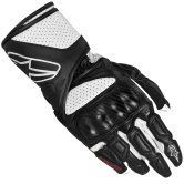ALPINESTARS SP-8 N / BL