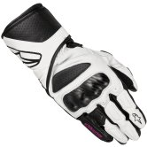 ALPINESTARS Stella SP-8 Lady White