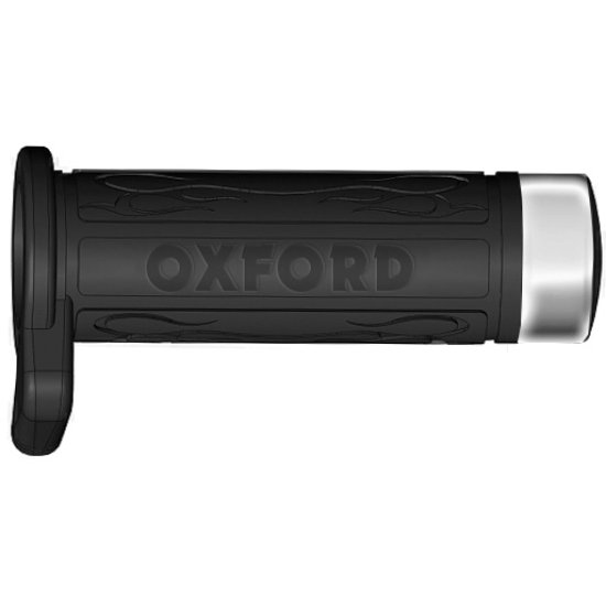 Puños OXFORD Essential Cruiser