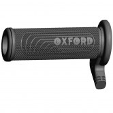 OXFORD Premium Sports