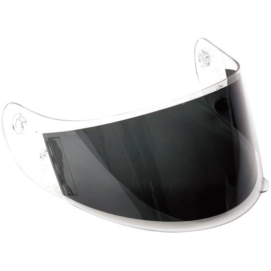 Accessorio casco OXFORD ULTRA VISION TINTED N