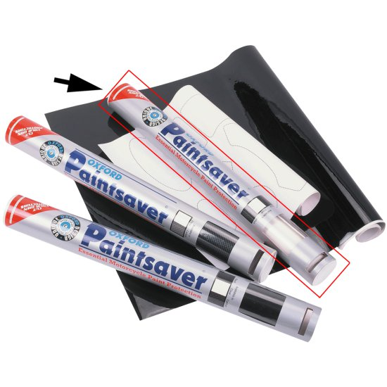 Adhesivo OXFORD PAINTSAVER