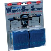 OXFORD WONDERBAR STRAPS B