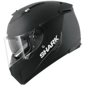 SHARK Speed-R MaxVision Blank N. Mat