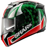 SHARK Speed-R MaxVision Sykes