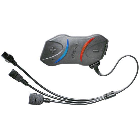 Elettronica SENA SMH10R Individual
