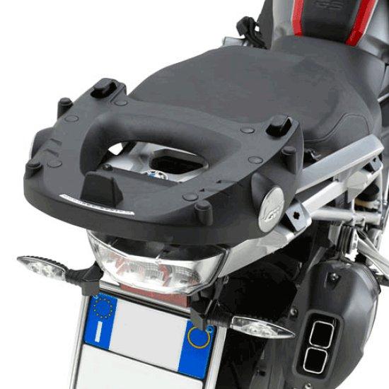 Kit de fixação GIVI SR5108