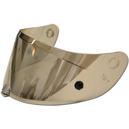 Helm Zubehör HJC HJ20P Pinlock Max Vision Spectra Silver