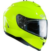 HJC IS-17 V Fluo
