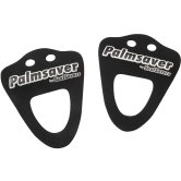 SEAL SAVERS Palmsaver Junior