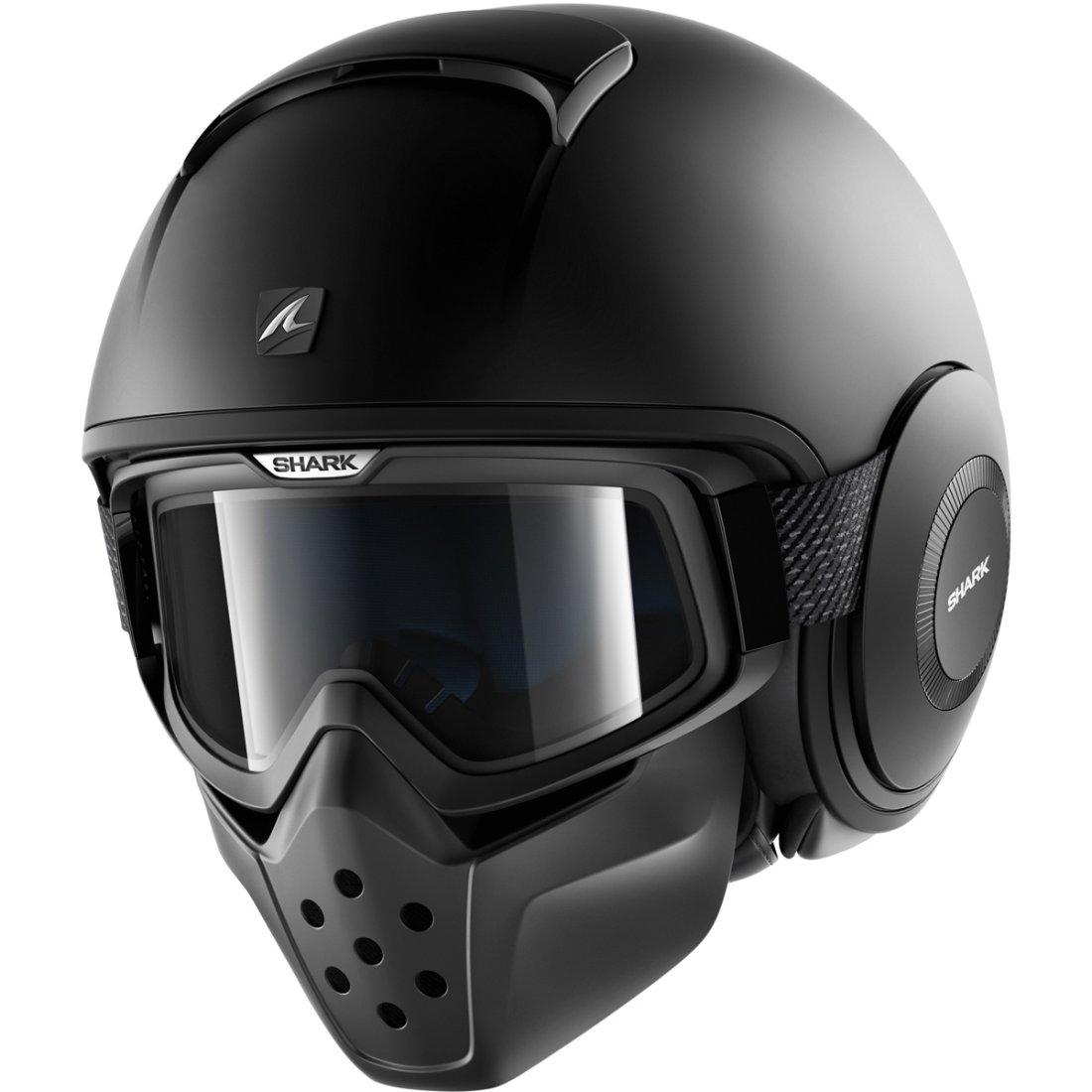 deb891546bcf0 1739 Cascos para moto de carretera · Motocard