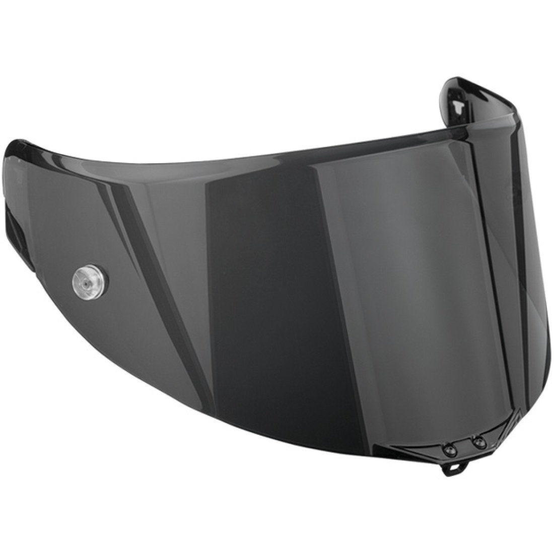 a2474cd6 241 Accessories for road motorbike helmets · Motocard