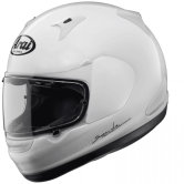 ARAI Quantum ST Diamond White