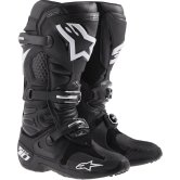 ALPINESTARS Tech 10 Black